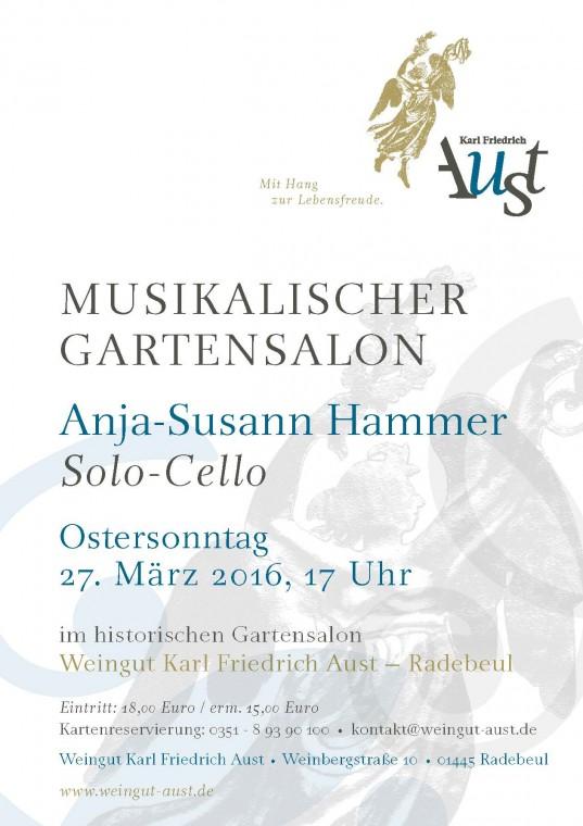 Aust-Plakat-Musikalischer Gartensalon.030316