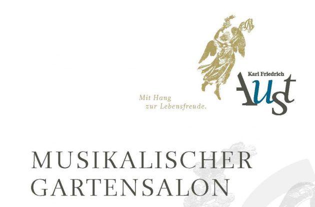 aust-plakat-musikalischer-gartensalon-030316